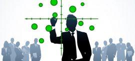 Управление результативностью: 10 шагов от идеи к реальным результатам