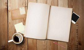 Размышляем с умом: метод «белого листа»