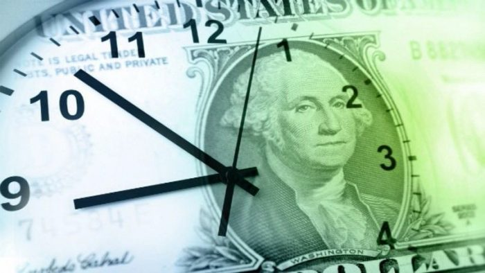 10 советов от Дэна Кеннеди по планированию времени