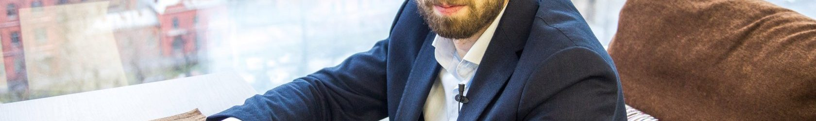 12 советов в бизнесе от Верютина Алексея