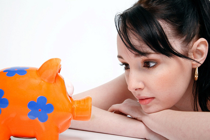 3 ключевых правила финансовой стабильности