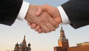 Ответы на 10 популярных мифах о предпринимательстве в России!