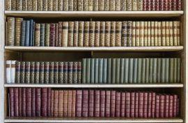 5 достойных книг, которые помогут Вам добиться успеха