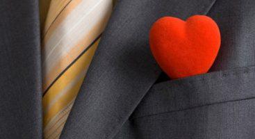 Служить людям, как секрет успешного бизнеса