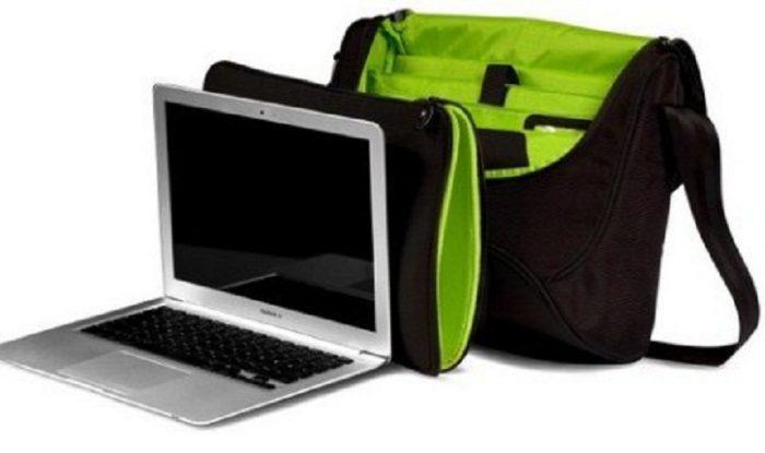 Бизнес идея: Производство сумок для ноутбуков