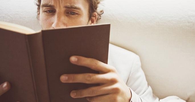 Бестселлеры о личной продуктивности