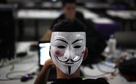 Немного о «масках» в продажах консалтинговых услуг