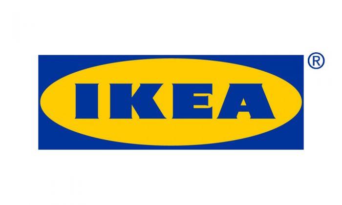 Маркетинг ИКЕА