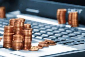 Сколько денег нужно для организации собственного бизнеса?
