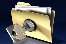 5 проблем хранения данных и способы их решения