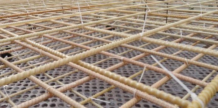 Бизнес идея: Изготовление стеклопластиковой арматуры