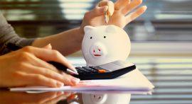 9 советов как избежать финансовых рисков!