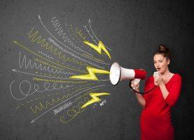 Как научится убедительно говорить