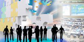 9 вещей для обеспечения непрерывности бизнеса