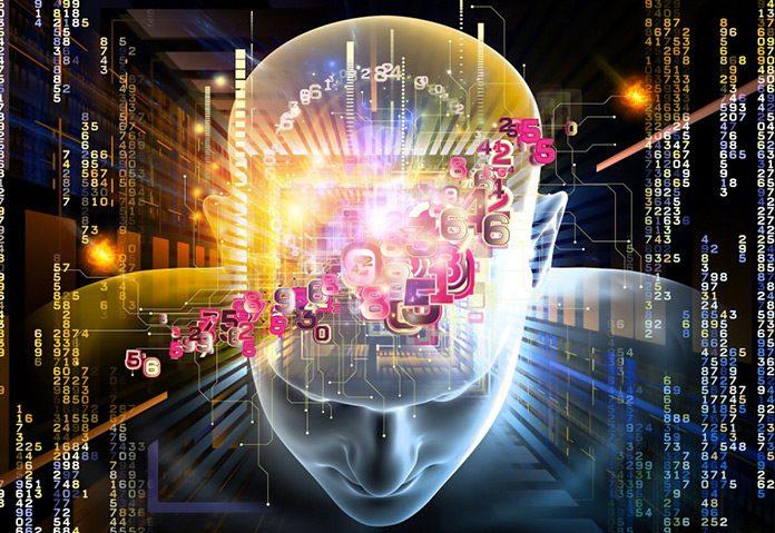 Девять типов интеллекта