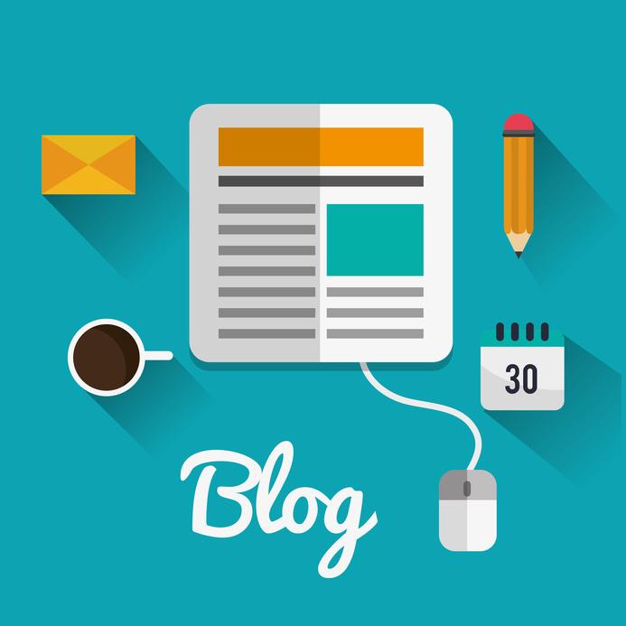 8 советов, чтобы блог продавал