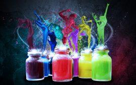 Шесть вещей о креативности, которым не учат в школе