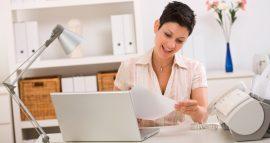 50 признаков того, что вам нужно открыть свой собственный бизнес