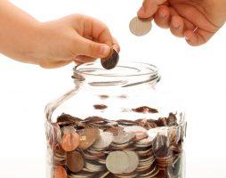 7 рекомендаций для тех, кто хочет накопить денег
