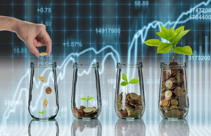 50 самых выгодных и эффективных способов инвестировать свои средства