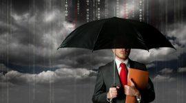 10 важных советов бизнесмену