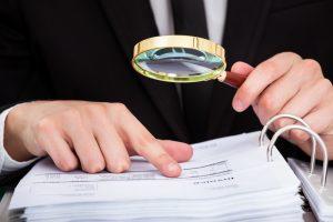 13 вещей, которые нужно проверить перед началом бизнеса