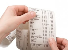 Семь лучших стратегий увеличения суммы среднего чека