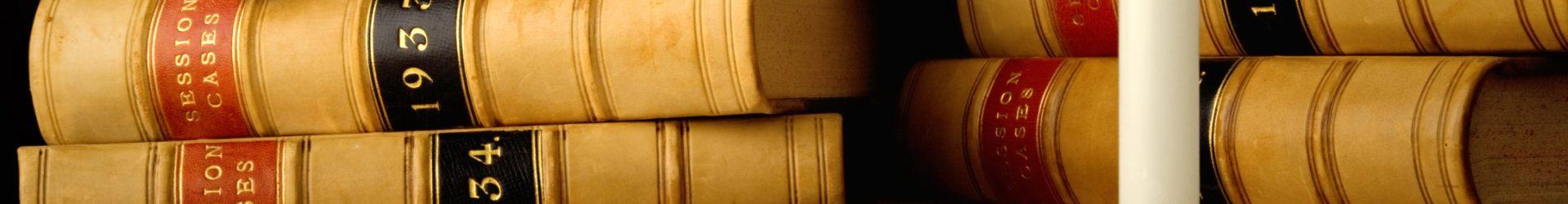 Литература. Искусство красиво говорить