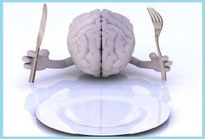 Что нужно нашему мозгу