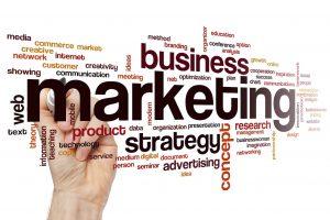 Синдром силосной башни в маркетинге