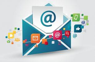 Эффективное привлечение клиентов с помощью рассылки