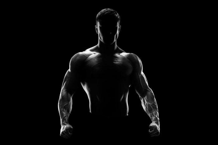 41 привычка сильных людей