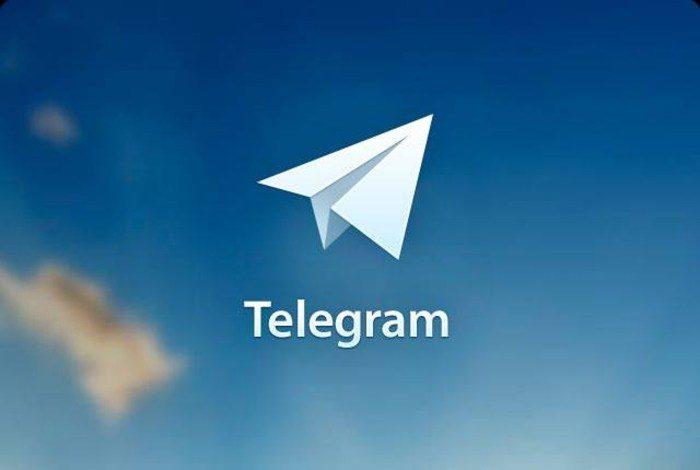 """""""ТОП-3 полезных каналов в Telegram, на которые стоит подписаться"""""""