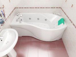 Бизнес идея: Производство акриловых ванн