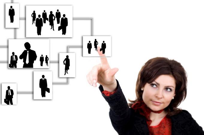 8 советов для исключительного обслуживания клиентов