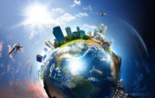 10 инноваций, которые перевернут мир к 2020 году