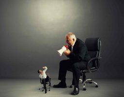 6 советов, как стать отличным боссом
