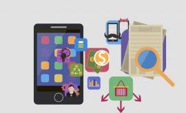7 ошибок при запуске мобильной рекламы