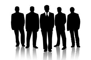Как вывести бизнес и свою команду на качественно новый уровень