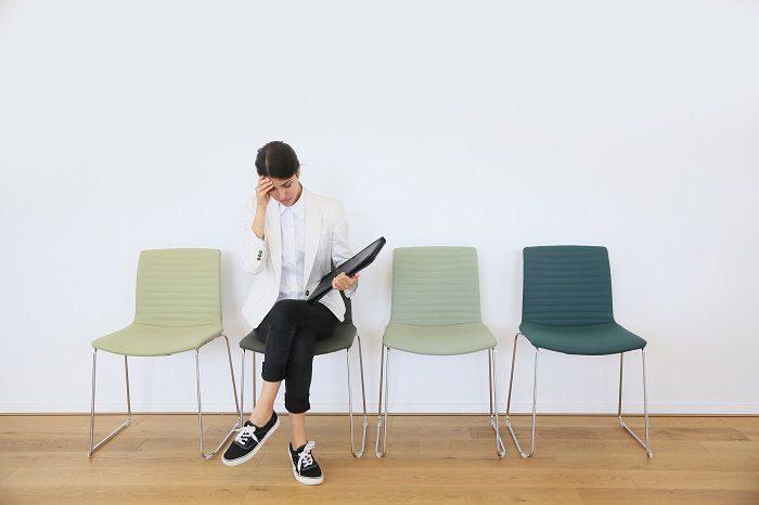Как выявить самозванца на собеседовании