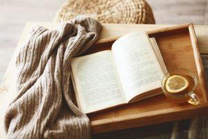 13 лучших книг которые читаются на одном дыхании