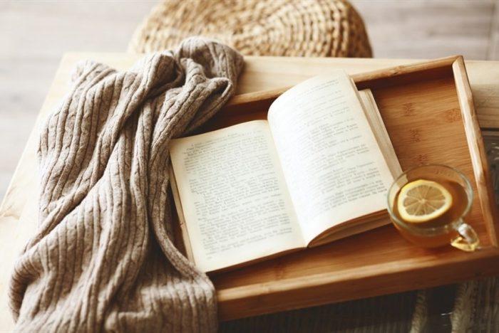 15 лучших книг которые читаются на одном дыхании