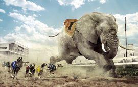 Что такое сценарный подход и почему он эффективен в планировании на нестабильном рынке
