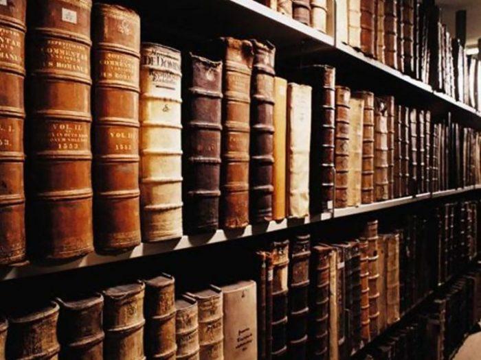 Подборка книг для пиарщика