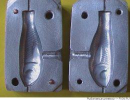 Бизнес идея: Литье металлов в домашних условиях