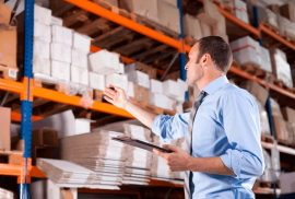 Как предсказать спрос? 11 способов найти хит продаж