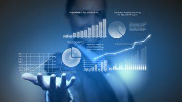 10 способов ускорить рост небольшой компании