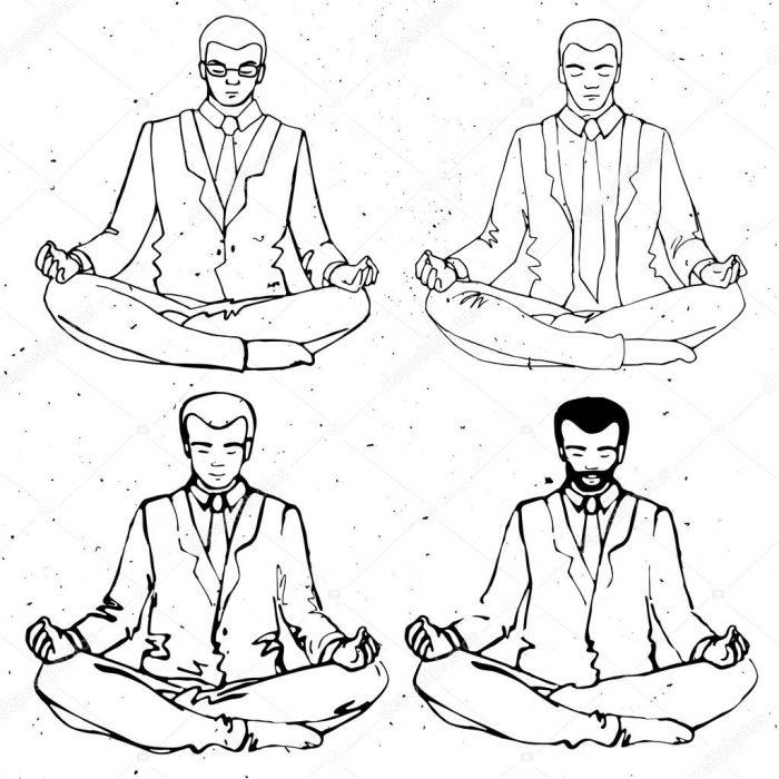 Медитация для предпринимателей