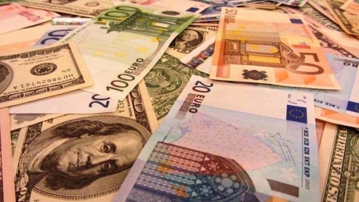Финансовая сверхпродуктивность, активы и пассивы, подбиваем баланс