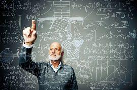 81 способ раскрыть возможности мозга